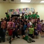 Summer Programs at HOC
